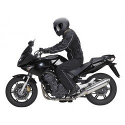 GPS TRACKERY PRE MOTORKY