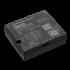 FMM125 Teltonika 4G GPS tracker - bez online monitorovacieho systému