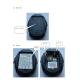 Nenápadný bezpečnostný GPS tracker, lokalizátor a komunikátor pre osoby