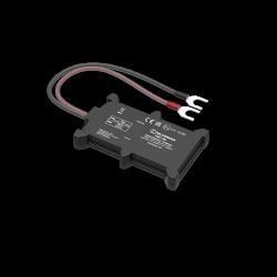 FMT100 Teltonika GPS tracker vodotesný (IP65) - bez online monitorovacieho systému