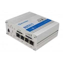 RUTX11 Teltonika router